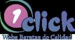Webs baratas Barcelona. Diseño web económico.