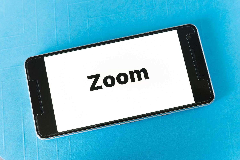 Zoom anuncia sus últimas novedades